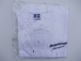 Bridgestone Polo-Shirt