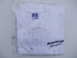 Bridstone Polo-Shirt Maat M