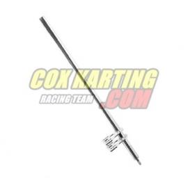 CRG Stuurstang X2+4 KF/KZ