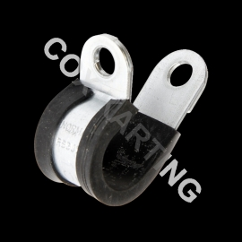 UniGo Fitting for receiver