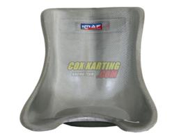Imaf Silver Mini 2 25cm