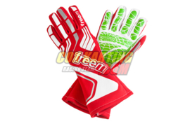 reem Spider Touch 2 Rood 4