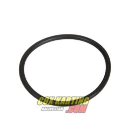 Rubber (elastiek) voor overlooptank houder