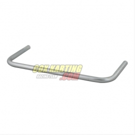 CRG Front Bumper Bar Lower