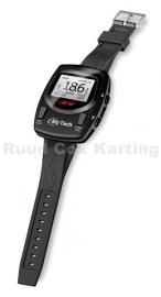 AIM MyTach GPS horloge/stopwatch/laptimer