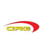 CRG RACEWEAR