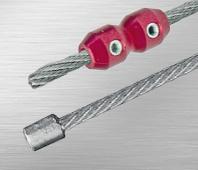 Kabels en Klemmen