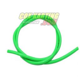 Benzine Slang Brandstofslang Groen