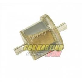 Rotax Benzinefilter