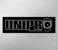 Unipro Laptimer