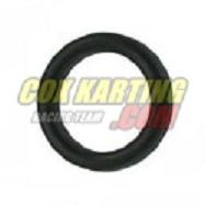 CRG Benzine tankdop rubber