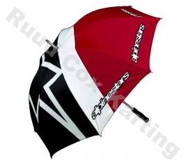 Alpinestars Umbrella (paraplu)