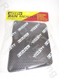 Tillett Seat Rainmeister