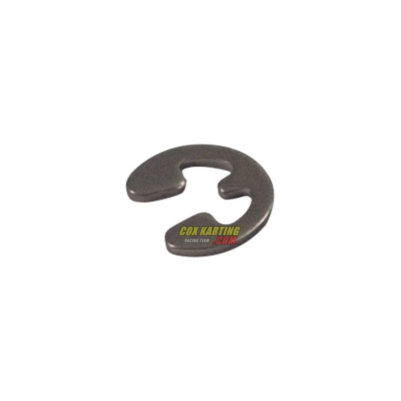 Rotax Dellorto Naaldclip