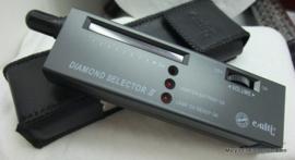 Diamond Selector II culij