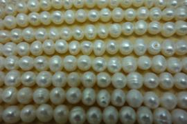 Snoer Cultivé Potato parels 5-6 mm Nr 8)*
