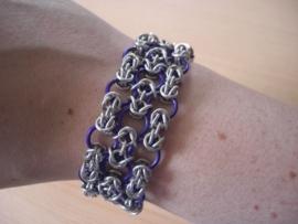 bastardized armband (02ab001)