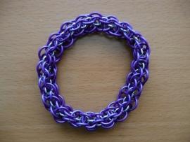 captive armband (02ab007b)