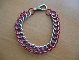 half persian armband (02ab012)