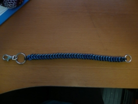 boxchain sleutelhanger/walletchain extra lang (05sh006)