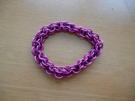captive armband (02ab007a)