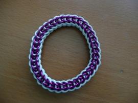 full persian armband (02ab002)