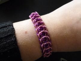 european 4in1 armband kleine ringen