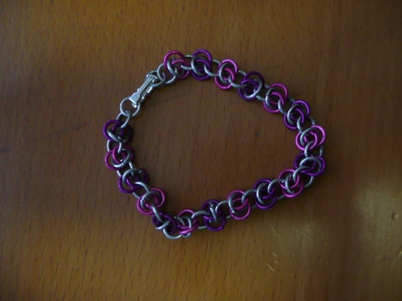 RSD armband (02ab022)