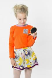 Meisjes shirts en topjes