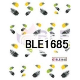 veertjes BLE1685