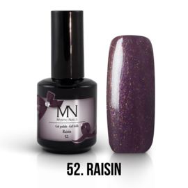52 raisin 12ml