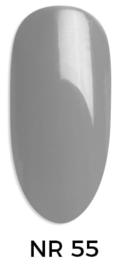 MD acryl 55 - 10ml