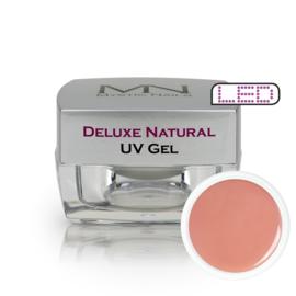 Classic de luxe natural Gel 4 gram (MN)