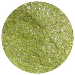 pigment shiny nr. 7 lime