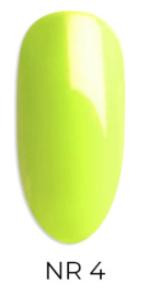 MD acryl 4 - 10ml