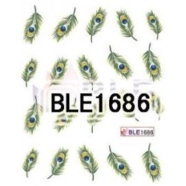 veertjes BLE1686