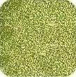 glitterpoeder lime +/- 10 gram