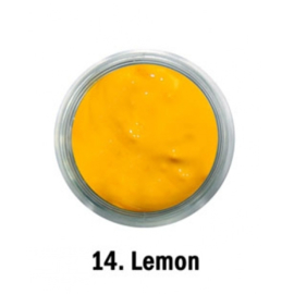 acryl verf nr. 14 lemon 5ml