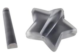 buig tool voor metal flakes star