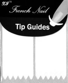 tip guides B