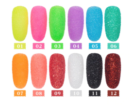sugar nailart set (12)