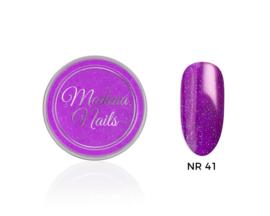 color acryl nr. 41- 10ml