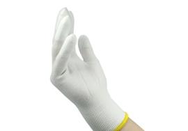 handschoenen maat M (wasbaar)