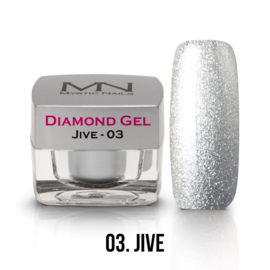 gel 03 jive diamond