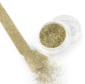velvet glitter poeder 3ml nr. 4