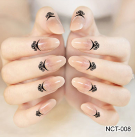 cuticle tattoo 008