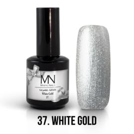 037 white gold 12ml