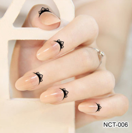 cuticle tattoo 006