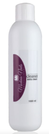 cleaner extra clean 1000ml