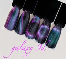 voorbeeld galaxy 9d gellak